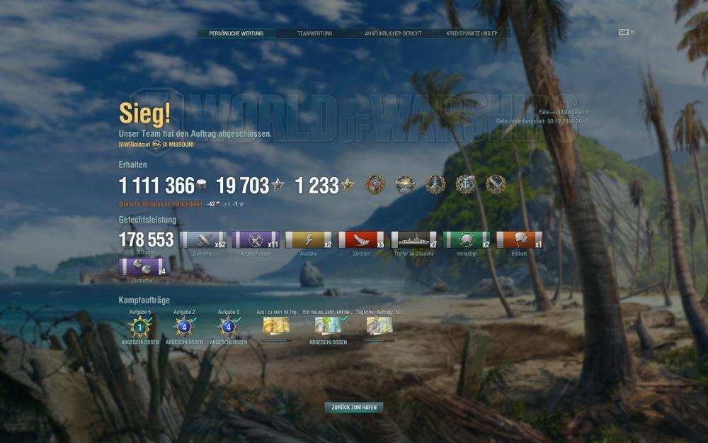 shot-18.12.30_21.03.32-0991.jpg
