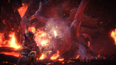 Teostra 2.PNG