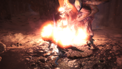 Teostra 3.PNG