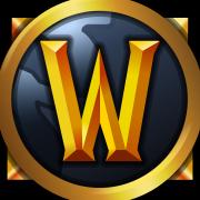 World of Warcraft (classic)