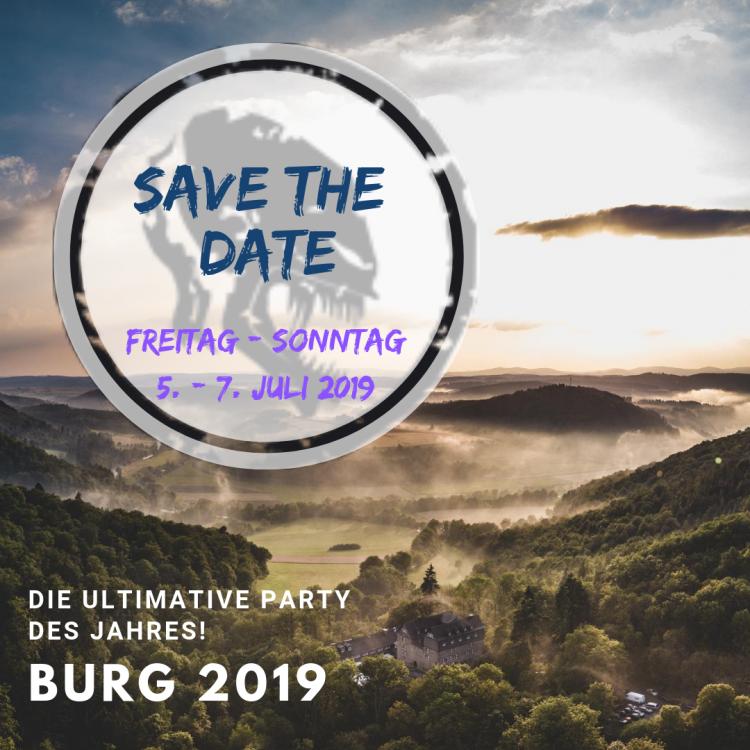 2019 DW Burg savethedate.png