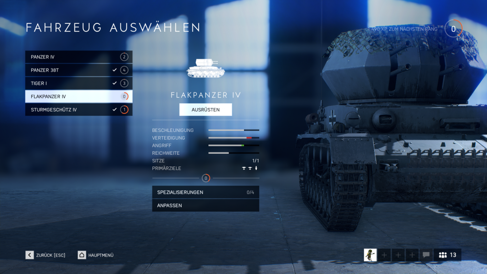 594272395_BattlefieldV23_02.201923_54_46.thumb.png.e2c8e7b8cce2e12a1dc4bb59b7aa1925.png