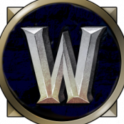 World of Warcraft (live)