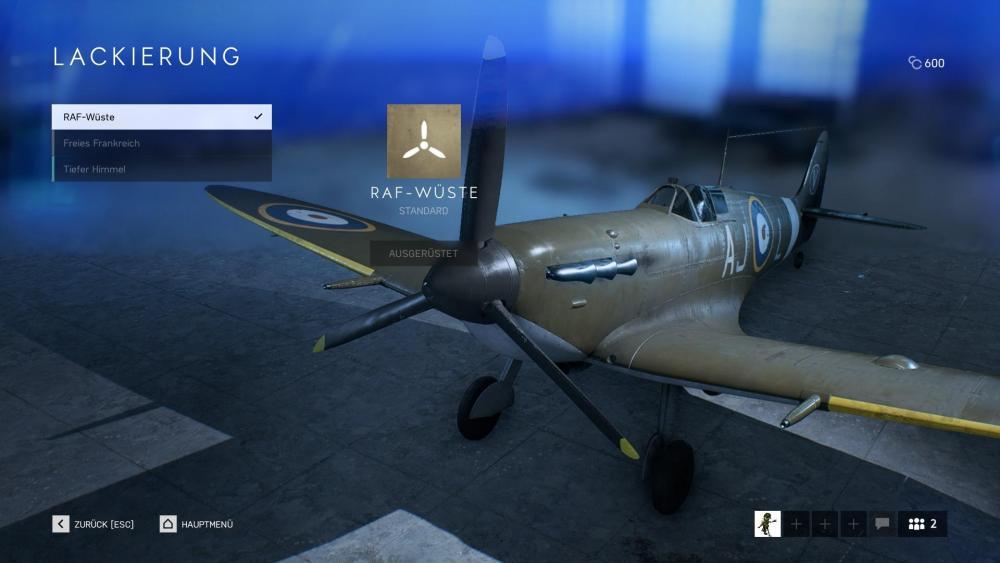 1499938710_Lackierung_RAF_Wste_1_SpitfireMk5B.thumb.jpg.23047d8adae89cc25c42378f6fa8affa.jpg