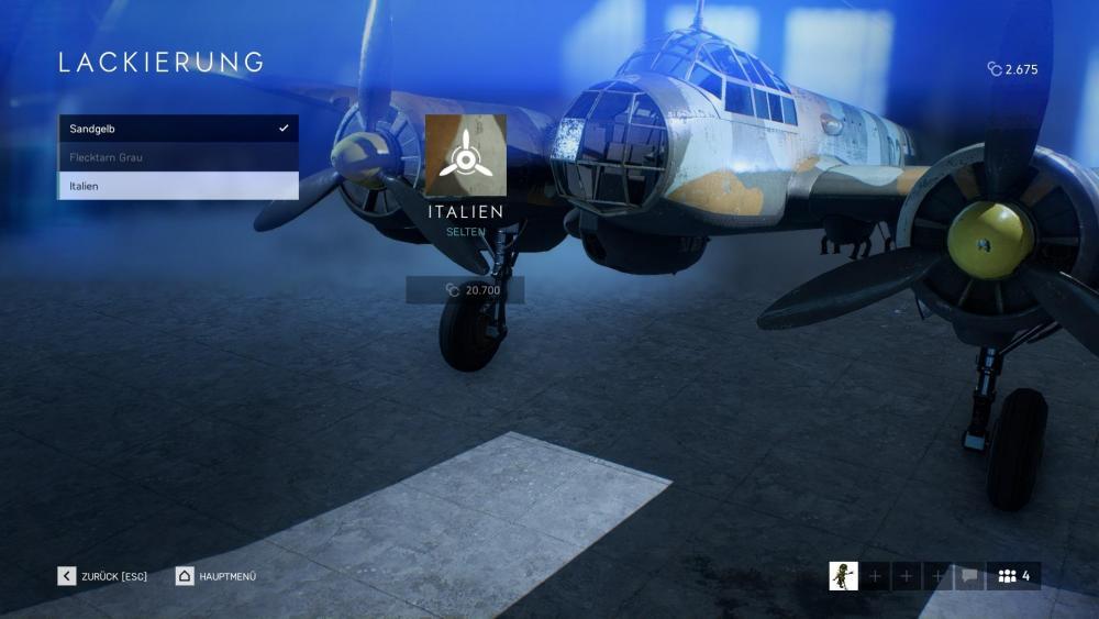 356564003_Lackierung_Italien_1_JU88C.thumb.jpg.7005e168524a1ca538acbe8055fe1a85.jpg