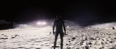 Nostromo-Alien;).jpg
