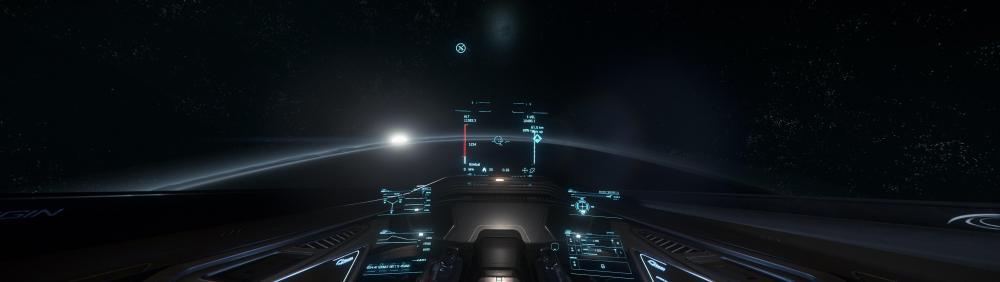 Star Citizen Origin 325A 04.jpg
