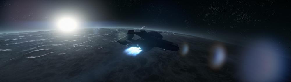Star Citizen Origin 325A 01.jpg