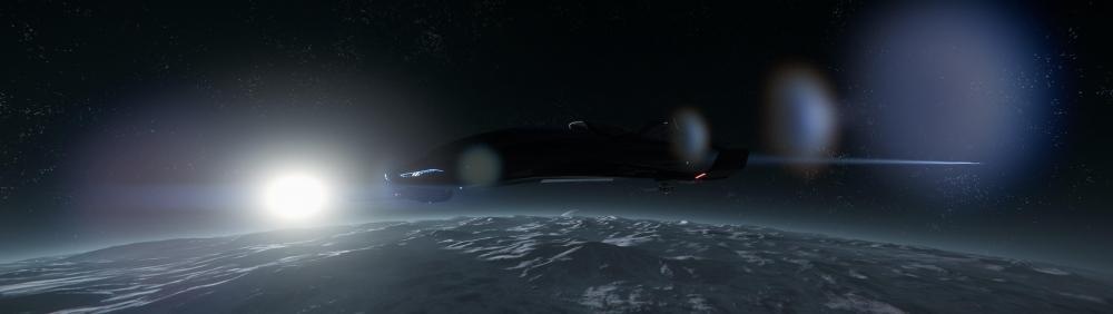 Star Citizen Origin 325A 02.jpg