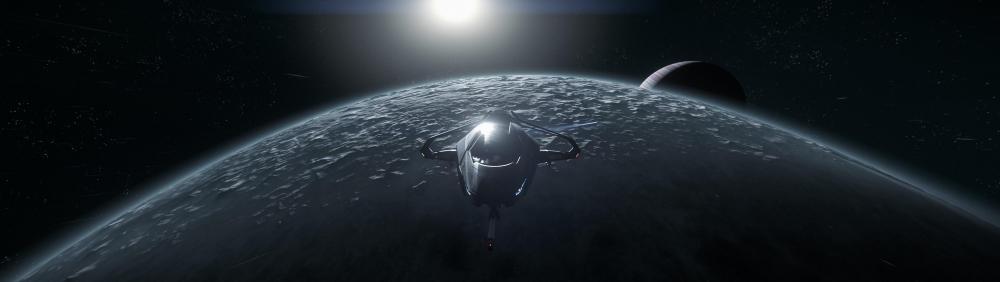 Star Citizen Origin 325A 03.jpg