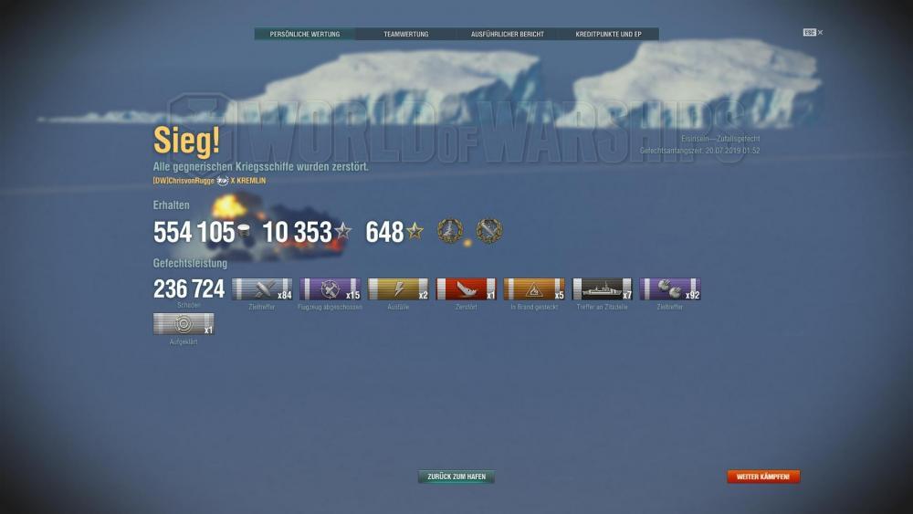 shot-19.07.20_02.08.53-0646.jpg