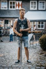 20190705_Florian Singer_FS106253_MARKED_s.jpg