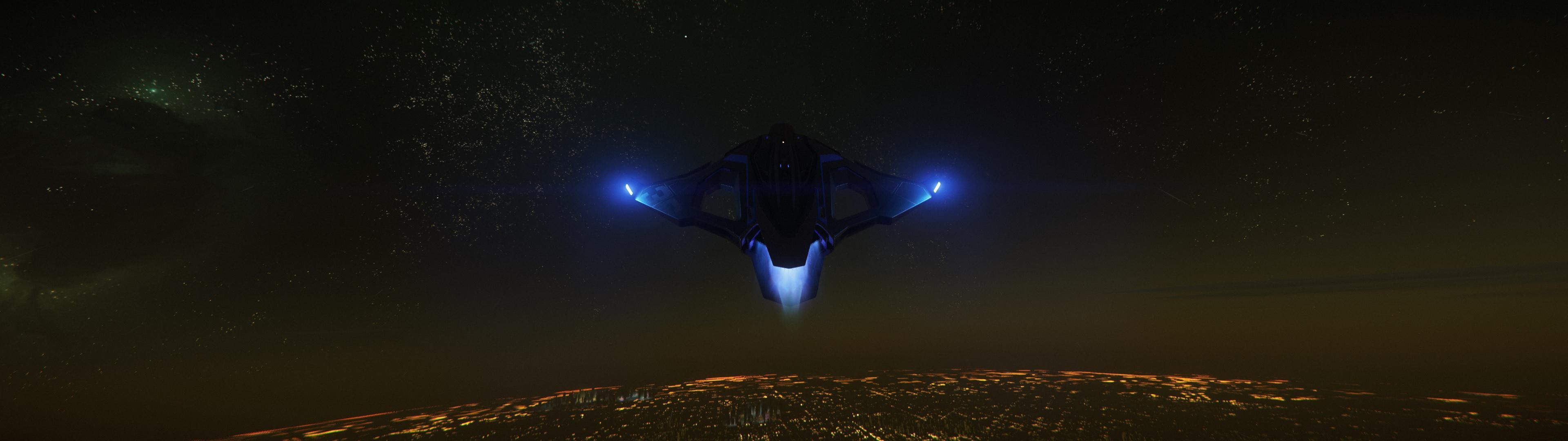 Aegis Sabre Raven 02.jpg