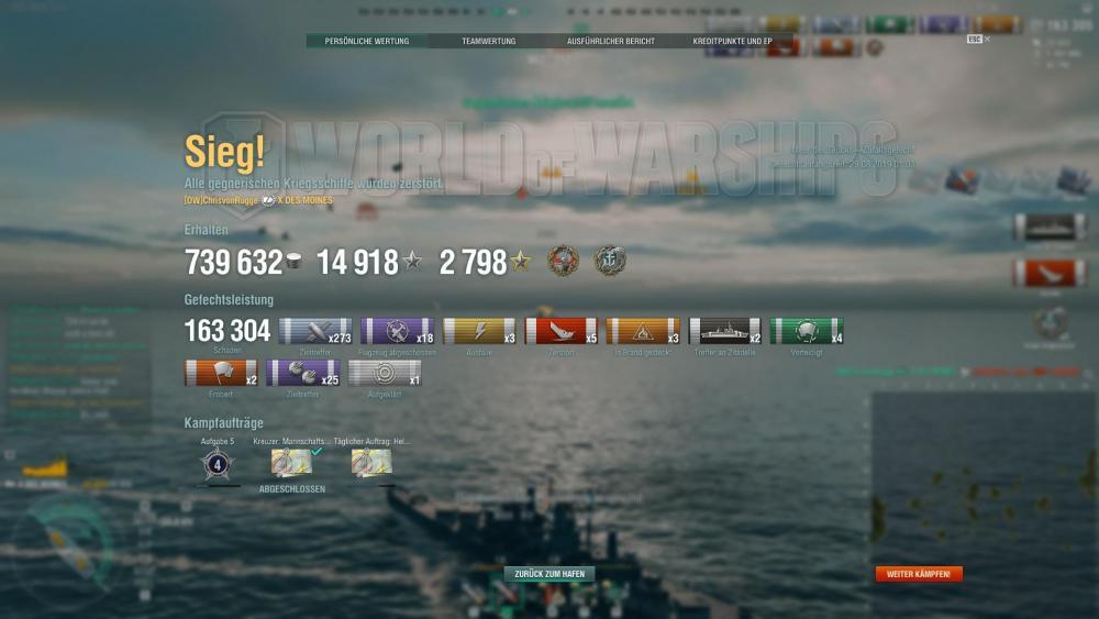shot-19.08.29_01.22.40-0044.jpg