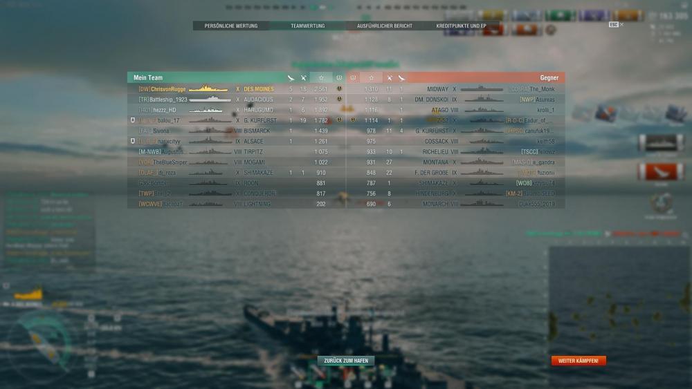 shot-19.08.29_01.22.48-0736.jpg