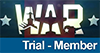 dw.Member (WAR Trial)