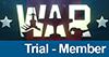 dw.Member (WAR Trial)
