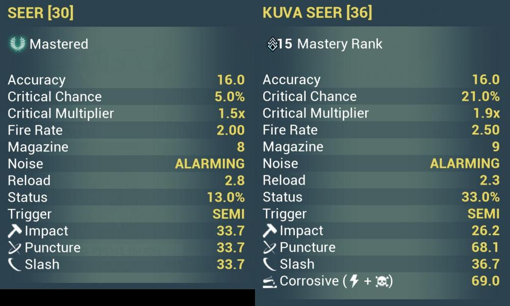 seer Comp.jpg