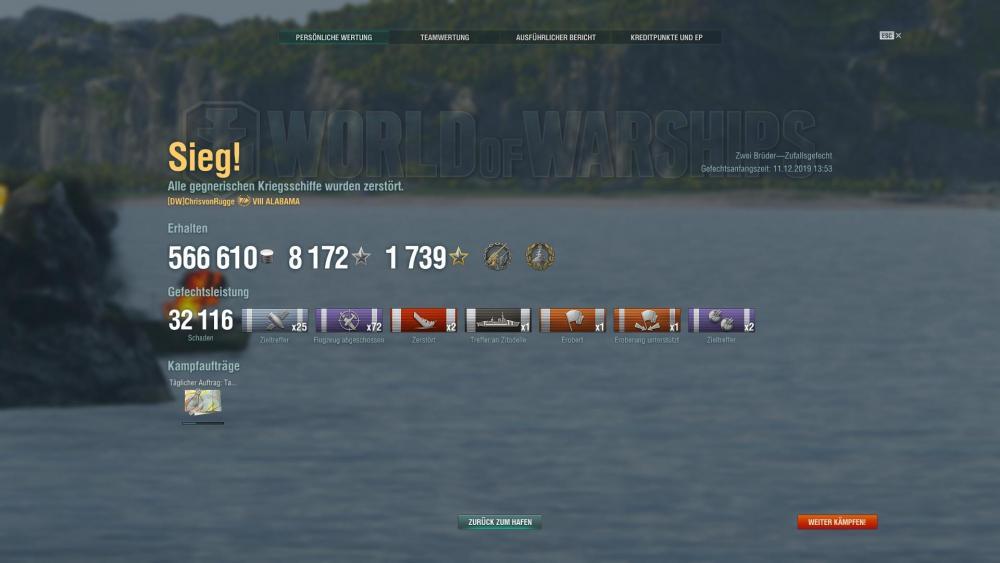 shot-19.12.11_14.13.23-0045.jpg