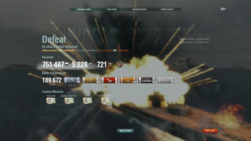shot-19.12.14_14.36.00-0897.jpg