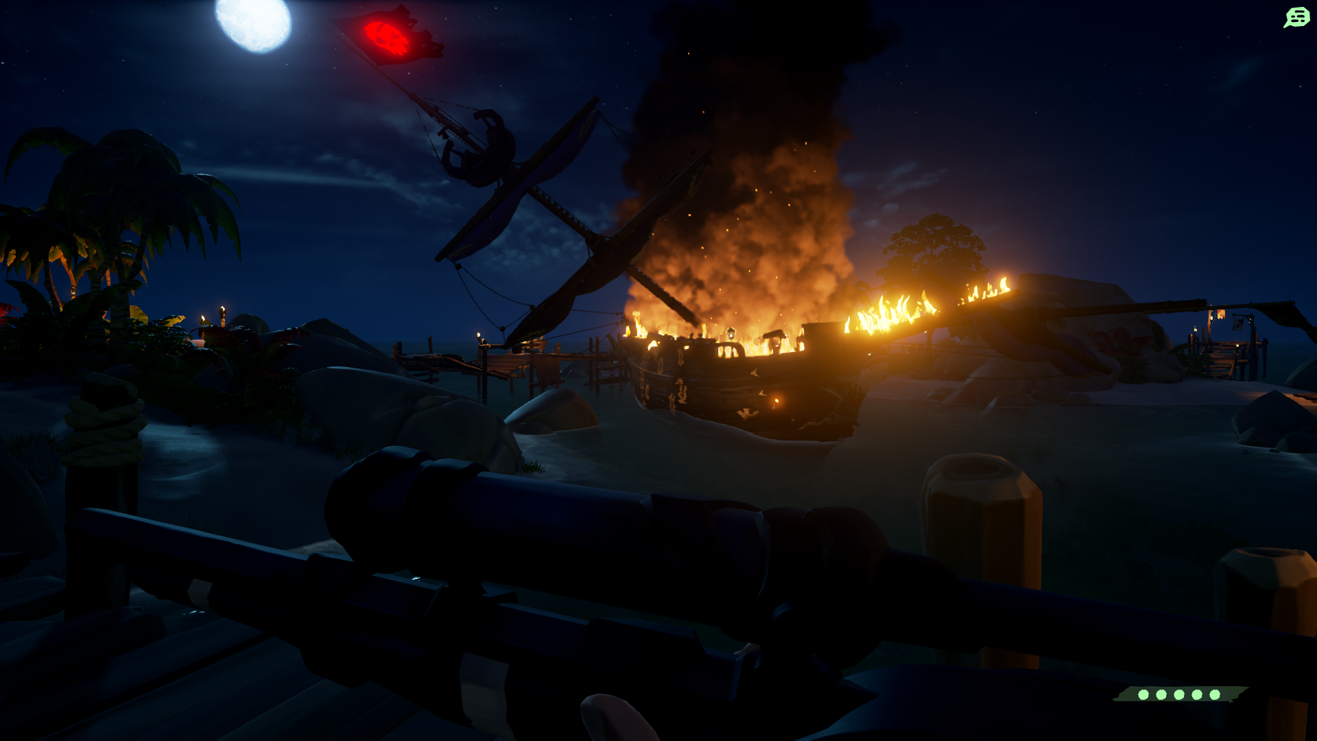 Sea of Thieves Screenshot 2020.03.23 - 00.10.56.75.png