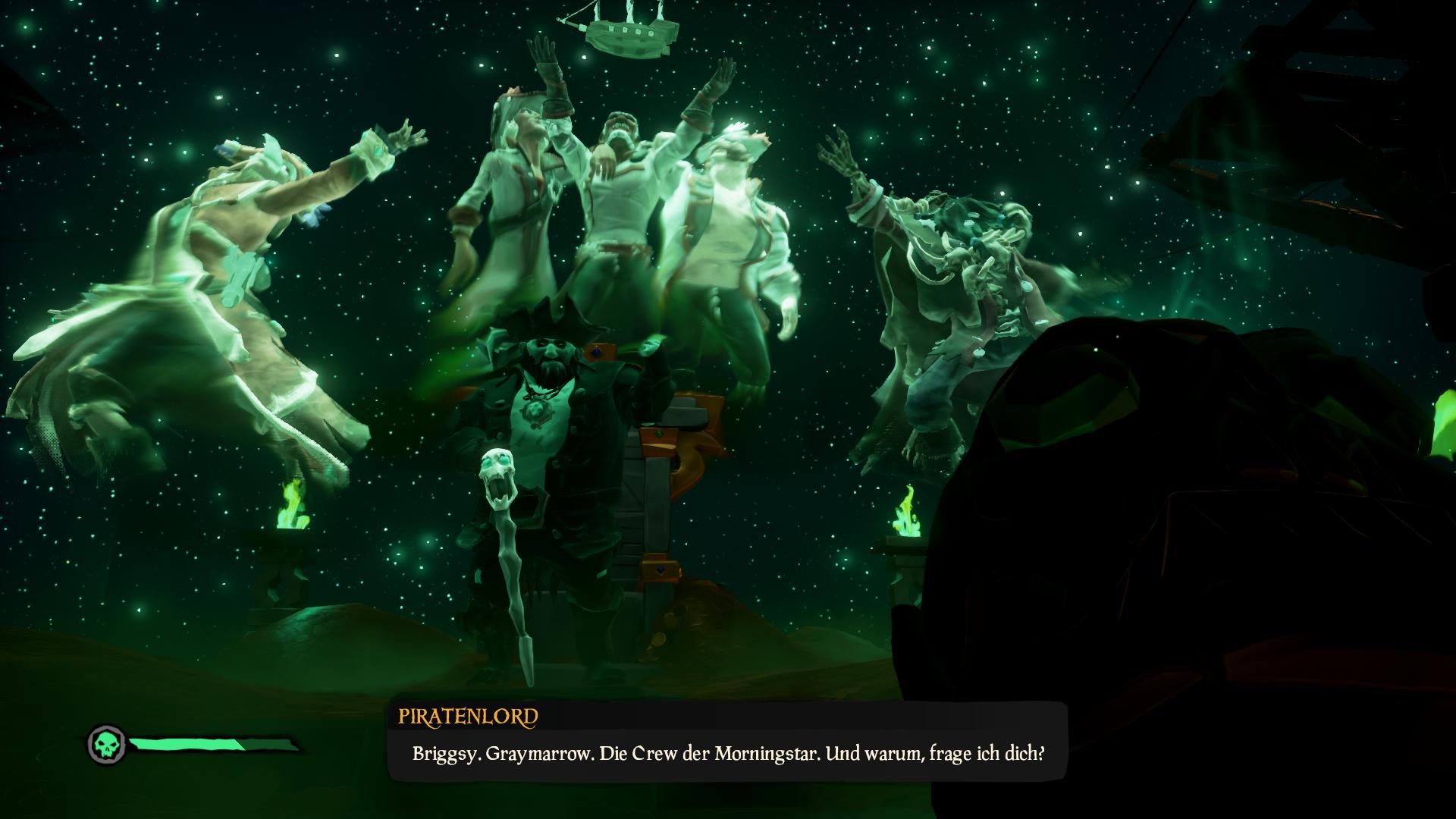 Sea of Thieves Screenshot 2020.03.12 - 04.12.48.41.png