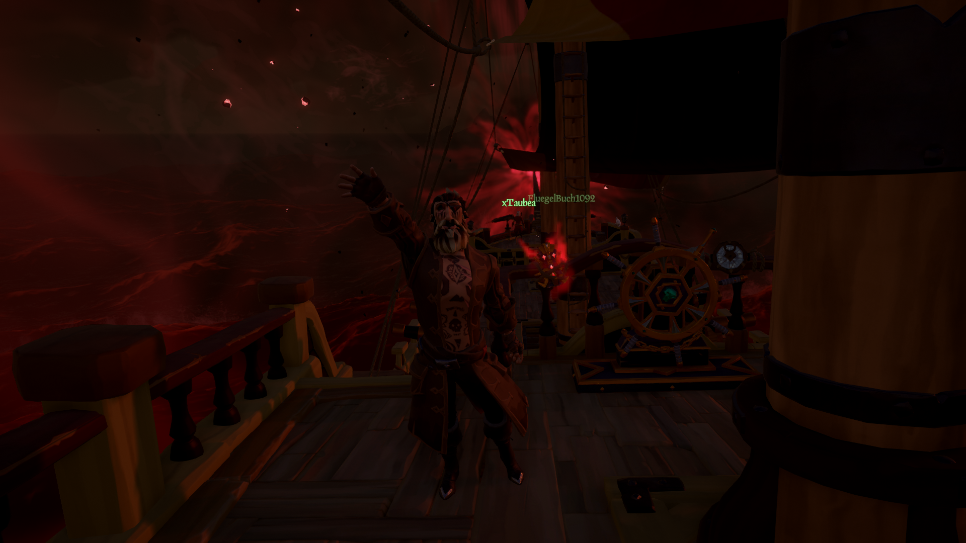 Sea of Thieves Screenshot 2020.03.12 - 02.37.51.91.png