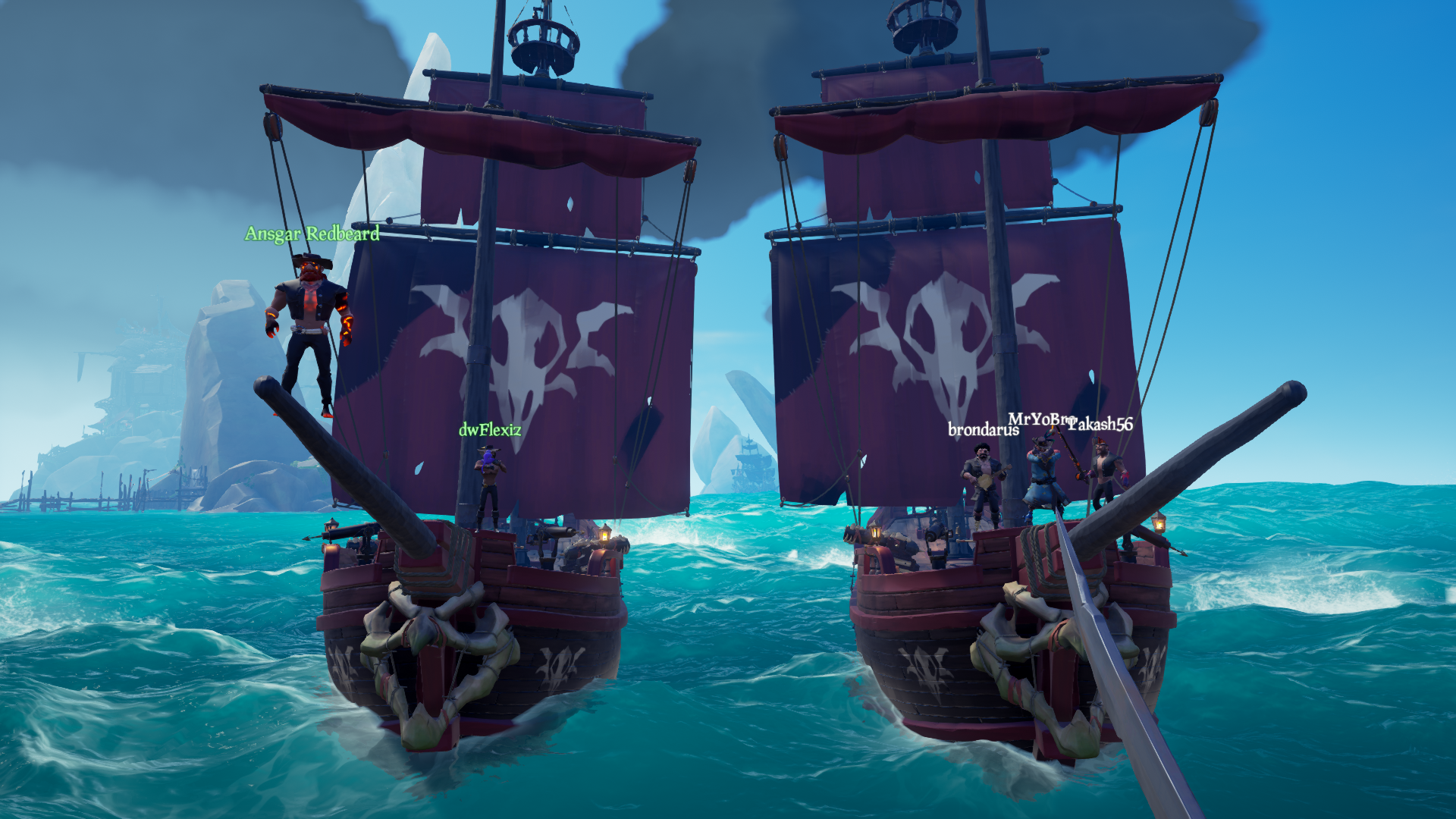 Sea of Thieves Screenshot 2020.03.21 - 20.02.42.34.png