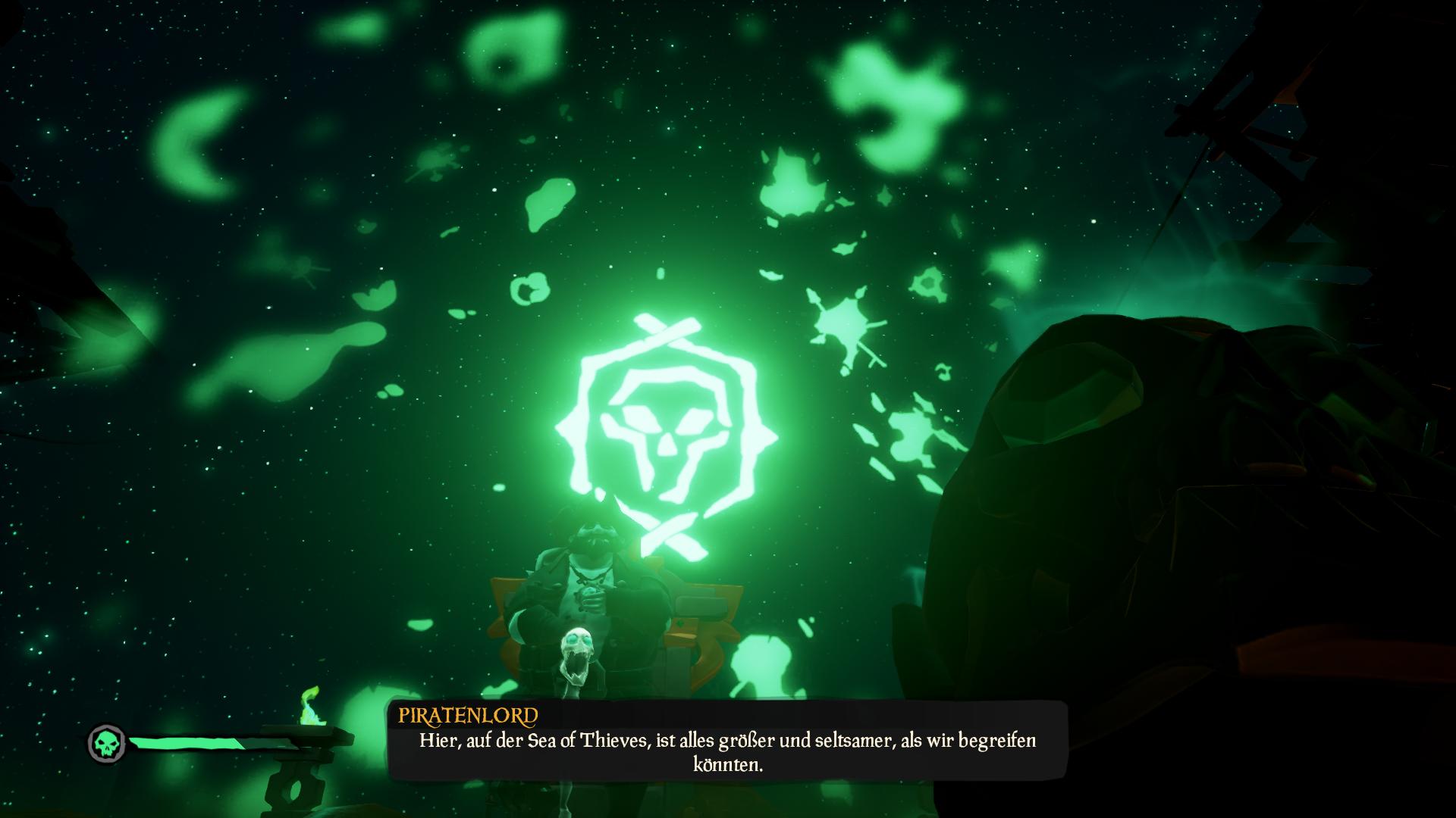 Sea of Thieves Screenshot 2020.03.12 - 04.12.57.08.png