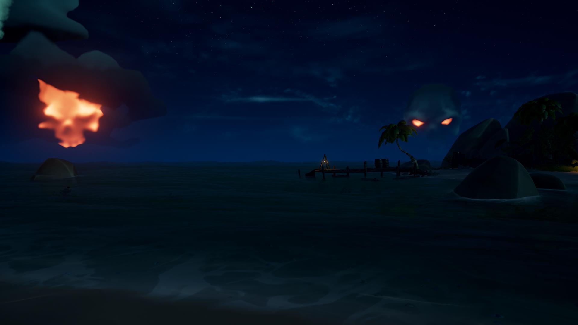 Sea of Thieves Screenshot 2020.03.24 - 00.11.44.51.png