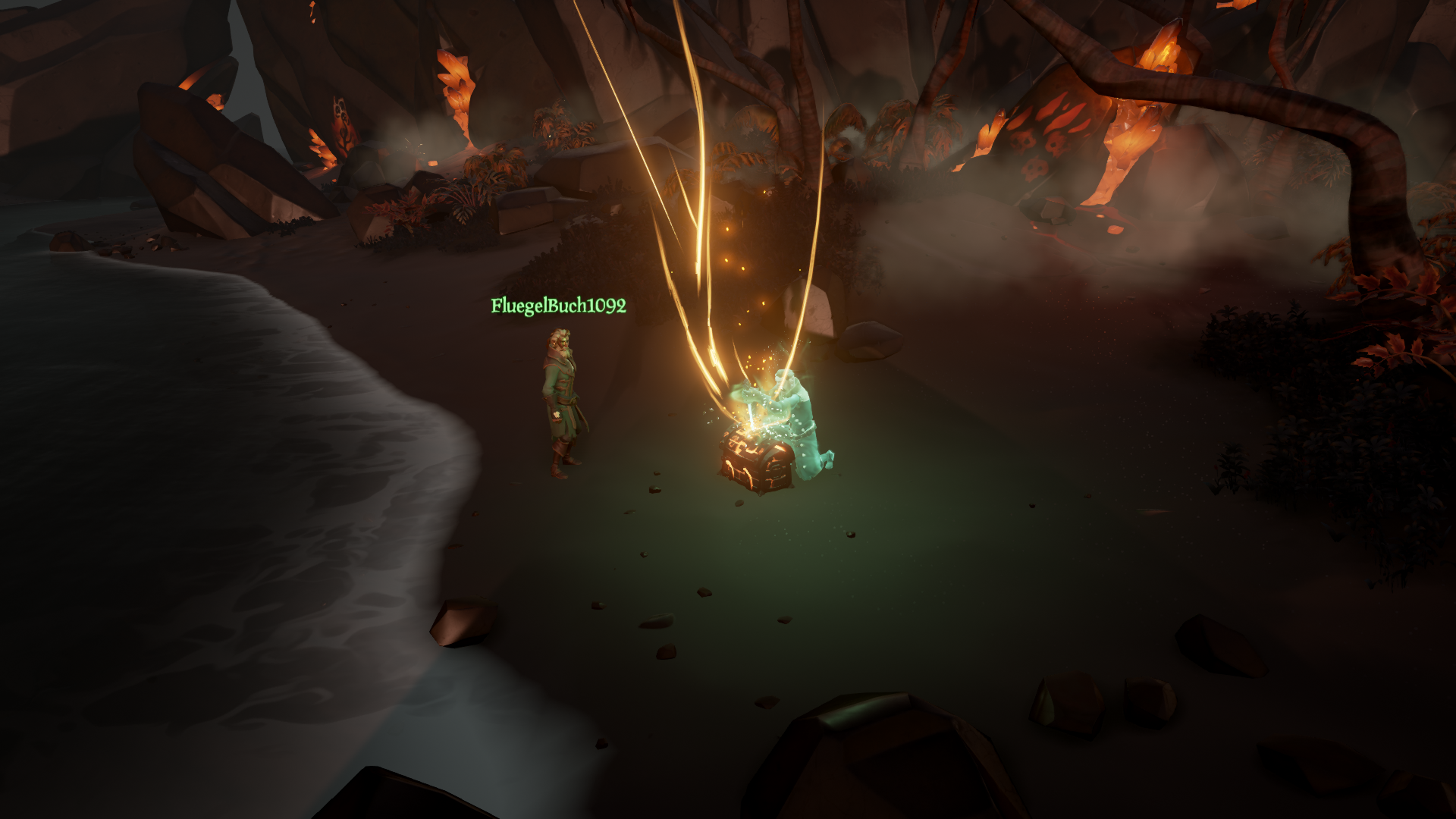 Sea of Thieves Screenshot 2020.03.13 - 04.58.04.84.png