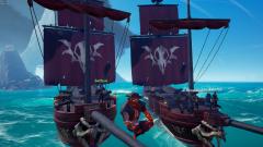 Sea of Thieves Screenshot 2020.03.21 - 20.02.59.96.png