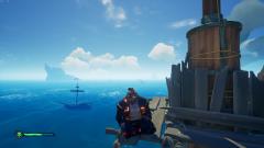 Sea of Thieves Screenshot 2020.02.22 - 17.37.49.44.png