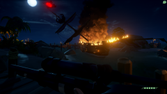 Sea of Thieves Screenshot 2020.03.23 - 00.10.56.75.png