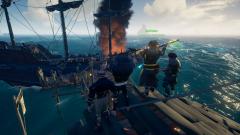 Sea of Thieves Screenshot 2020.03.16 - 22.06.35.08.png