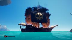Sea of Thieves Screenshot 2020.03.18 - 23.13.44.00.png