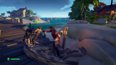 Sea of Thieves Screenshot 2020.03.22 - 01.19.04.11.png