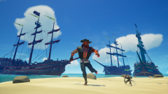 Sea of Thieves Screenshot 2020.03.16 - 23.35.11.49.png