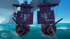 Sea of Thieves Screenshot 2020.03.21 - 20.02.42.34.png
