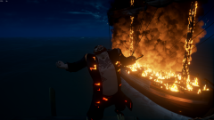 Sea of Thieves Screenshot 2020.02.20 - 23.23.01.12.png