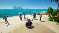 Sea of Thieves Screenshot 2020.03.22 - 01.13.34.10.png