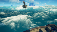 Sea of Thieves Screenshot 2020.03.21 - 23.16.04.40.png