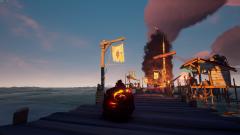 Sea of Thieves Screenshot 2020.02.20 - 23.20.31.12.png