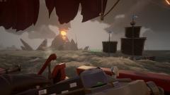 Sea of Thieves Screenshot 2020.02.19 - 21.09.19.100.png