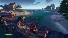 Sea of Thieves Screenshot 2020.03.22 - 01.19.18.04.png