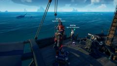 Sea of Thieves Screenshot 2020.02.19 - 22.05.22.31.png