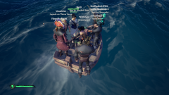 Sea of Thieves Screenshot 2020.03.27 - 00.52.44.83.png