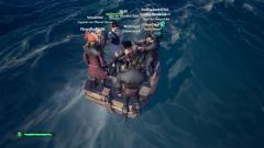 Sea of Thieves Screenshot 2020.03.27 - 00.52.44.83.png