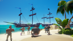 Sea of Thieves Screenshot 2020.03.22 - 01.12.05.04.png