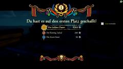 Sea of Thieves Screenshot 2020.03.29 - 15.38.54.20.png